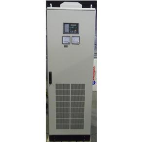 Endüstriyel Tip DC Redresör/Akü Şarj Cihazları - Küçük Görsel