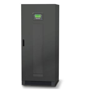 DS|POWER E(100-800KVA) - Büyük Görsel