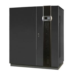 DS POWER 110(100-250KVA) - Büyük Görsel