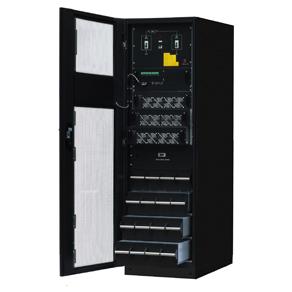 MTI200(20-200KVA) - Büyük Görsel