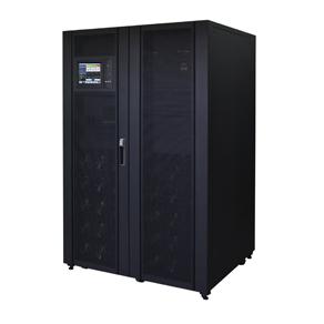 MTI500(40-1500KVA) - Büyük Görsel
