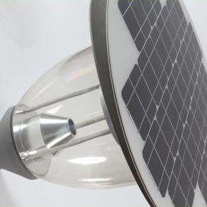 Güneş Enerjisi - Küçük Görsel