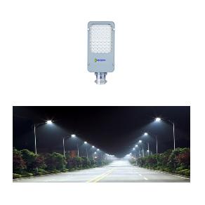 Sokak Aydınlatma LED Armatürü (DI-SL65-50W) - Büyük Görsel